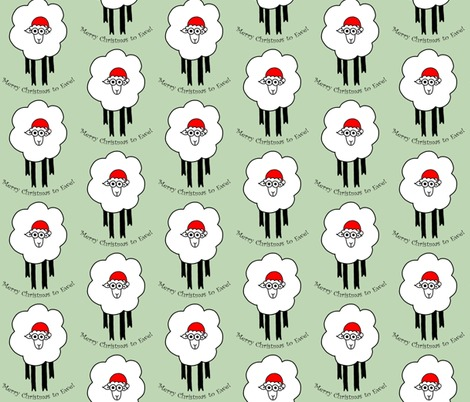 Rrxmassheephat-on-green_contest222248preview