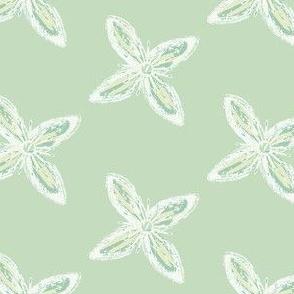 Flor#1