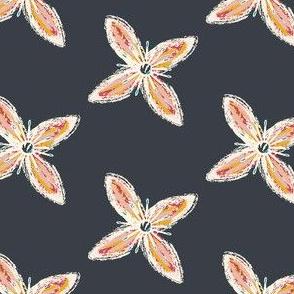 Flor #2