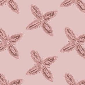 Flor #4