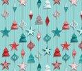 Rrrwe_make_paper_ornaments_shop_thumb