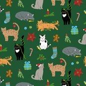 Rchristmas_cats2018_shop_thumb