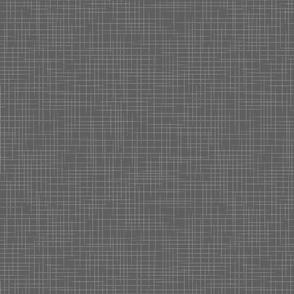 grey dotedlinen solidgrey  texture