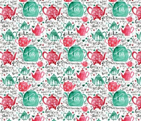Rrrholiday-teapots-spoonflower-pattern_shop_preview