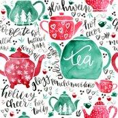 Rrrholiday-teapots-spoonflower-pattern_shop_thumb