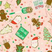 Rrrcookiedecorating_shop_thumb