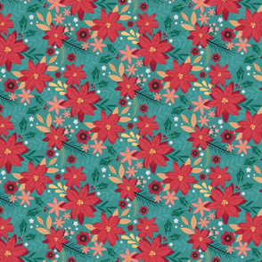 nutcracker-poinsettia-coordinate