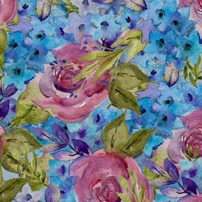 rose delphi