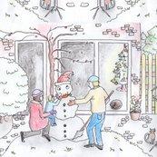 Rrrchristmas-snowman_shop_thumb