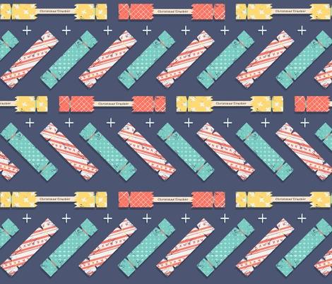 Rrcracker-pattern-final-tile_contest222401preview