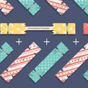 Rrcracker-pattern-final-tile_shop_thumb