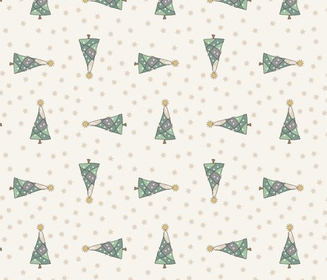 Rscattered-trees-decorated_shop_preview