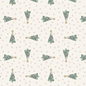 Rscattered-trees-decorated_shop_thumb