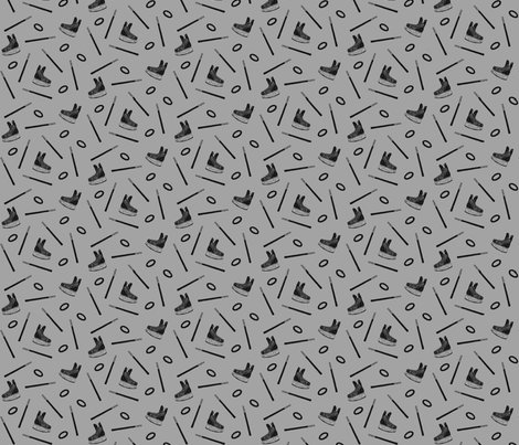 Rringette_fabric_shop_preview