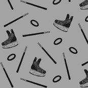 Rringette_fabric_shop_thumb