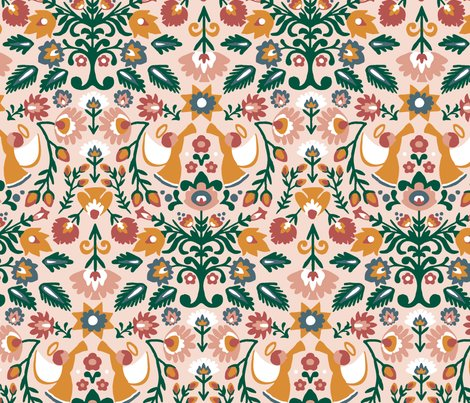 Rpolish_christmas_pattern_shop_preview