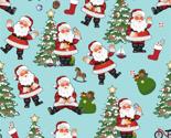 Retro-santa-repeat_thumb