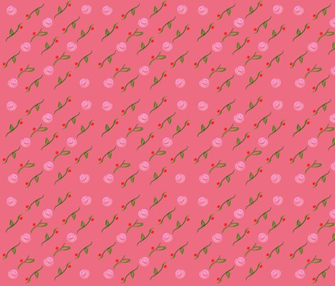 Rrrs_-_roses_and_holly_shop_preview