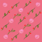 Rrrs_-_roses_and_holly_shop_thumb