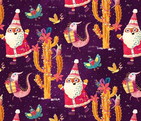 Rrrrrour-mexican-christmas_shop_preview