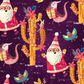 Rrrrrour-mexican-christmas_shop_thumb