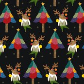 Rchristmas-tree-and-reindeer_shop_thumb