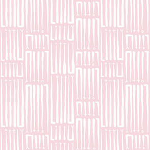 Litty Pink Bidirectional