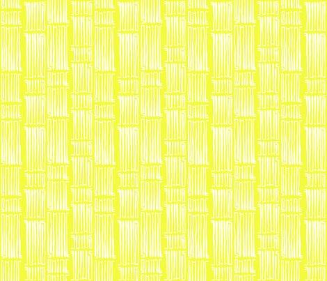 Rrrshine-yellow-bidirectional_shop_preview