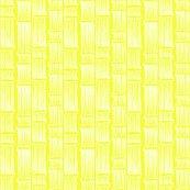 Rrrshine-yellow-bidirectional_shop_thumb