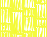 Trill-yellow-bidirectional_thumb