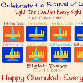 CELEBRATE CHANUKAH-. ALL EIGHT DAYSi-01