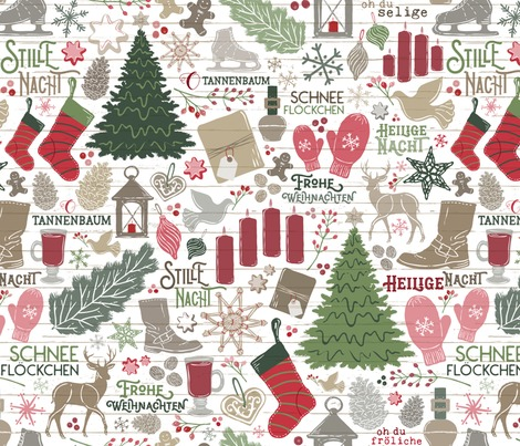Rgerman_christmas_shiplap_seaml_stock_offset_4_contest222757preview