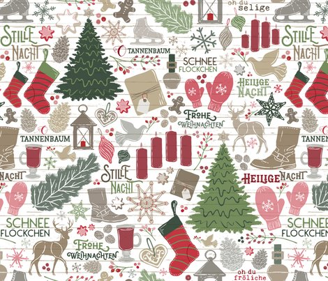 Rgerman_christmas_shiplap_seaml_stock_offset_4_shop_preview
