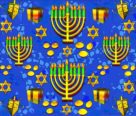 Rrrhanukkahsymbols_shop_preview
