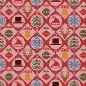 Rrchristmas-fair-isle-01_shop_thumb
