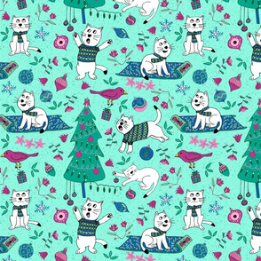 Rrrkittens-at-christmas_shop_thumb