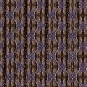 KRLGFabricPattern_130cv2