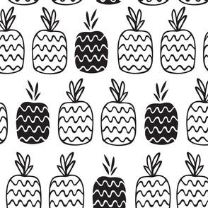 Rrpineapples-pattern_w_shop_thumb