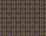 Rkrlgfabricpattern-130cv3large_thumb