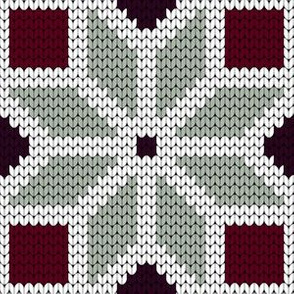 08210703 : knit S84E2 : elegant