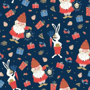 Rholidays-with-gnomes-and-rabbits_shop_thumb