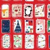 Rchristmas_around_the_world_1-01_shop_thumb