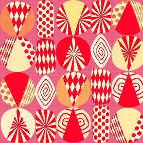 xmas_minimalist_pink red