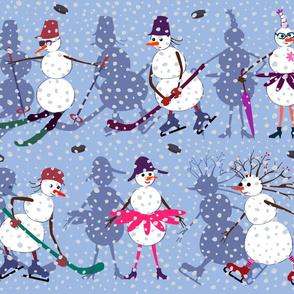 Rrractive-snowmen_shop_thumb