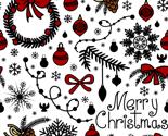 Rrrrrchristmas_patterns-32_thumb