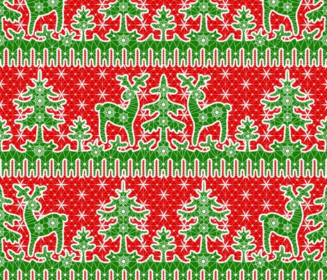 Rrrchristmas-seamless-lace-pattern-with-dears_shop_preview