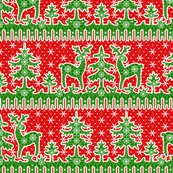 Rrrchristmas-seamless-lace-pattern-with-dears_shop_thumb