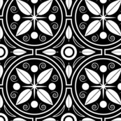 Midcentury-geometric_circles-leafmotif-diamonds_shop_thumb