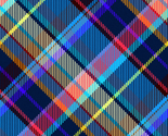 Rcustom-rainy-night-madras-plaid_thumb