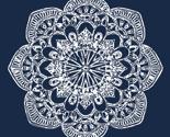 Rwhite-medallion-on-navy_thumb